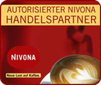 Autorisierter Handelspartner