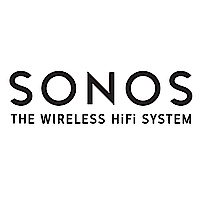 Sonos-Partner bei Bittner & Kämpf Video- Tv- HiFi GmbH in Rodgau